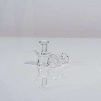 ItzBeaker Mini Tube Carb Cap