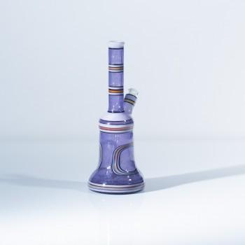 Kwest Glass Encello Minitube