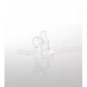 Rob Biglin Dry Ac - 14mm 45 - Clear