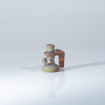 Greenbelt 18mm 90° Dry AC - Colour