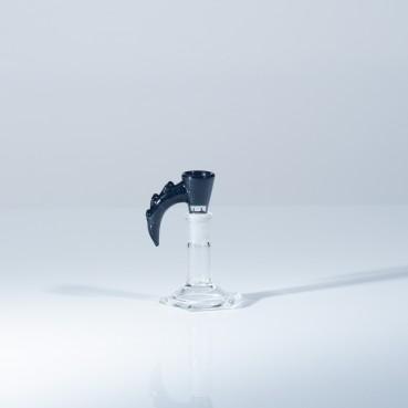 Greenbelt 14mm Horn Slide