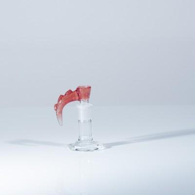 Greenbelt 18mm 4-Hole Horn Slide