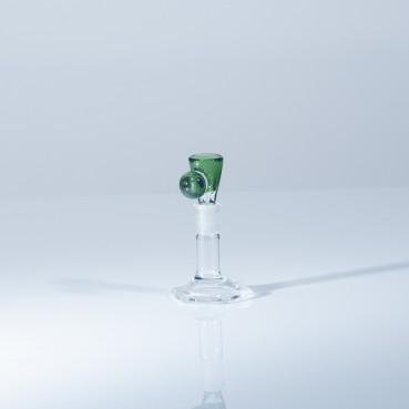 Greenbelt 14mm Slide w/Millie