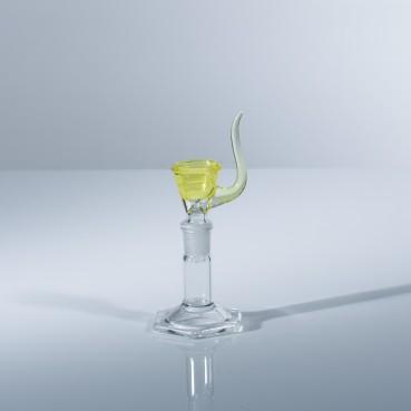 Niko BH Glass - Colour 14mm Slide