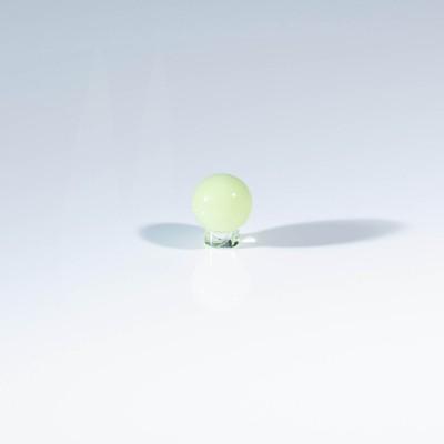 OTP Peak Spinner - Antidote