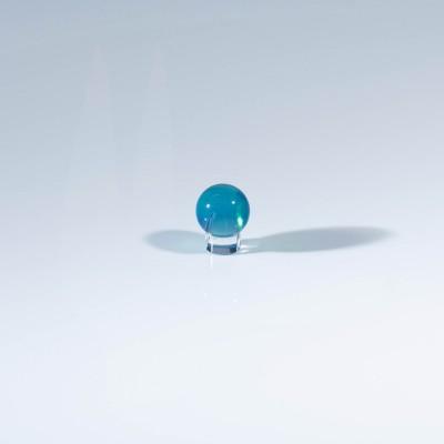 OTP Peak Spinner - Meta