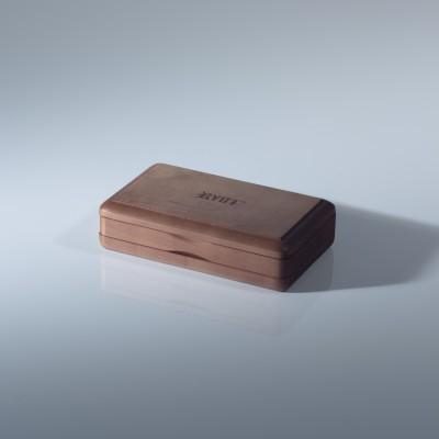 RYOT 3x5 Solid Top Screen Box in Walnut