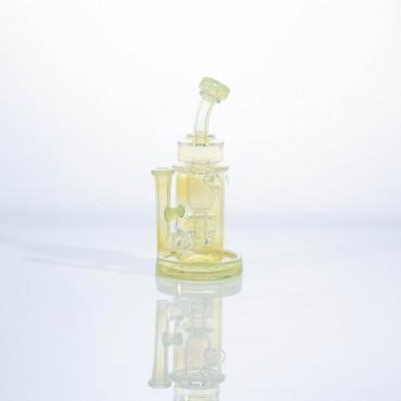 Bronx Glass Incycler - 10mm