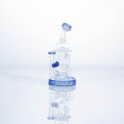 Bronx Glass Klein - 10mm