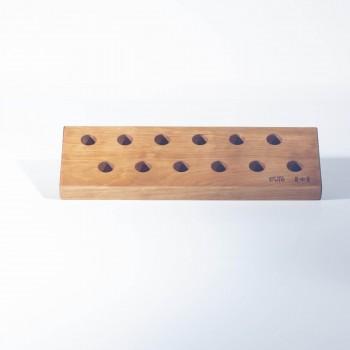 Futo Slide Stands - 18mm 12 hole