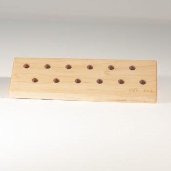 Futo Slide Stands - 14mm 12 hole