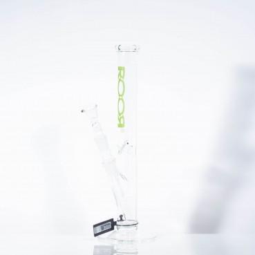 RooR 35cm Bong 3.2 18.8 - Green