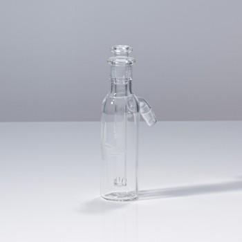 Anubis Glass 14mm Ashcatcher