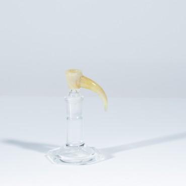 Dangerboy Jr 14mm Slide - NS Yellow