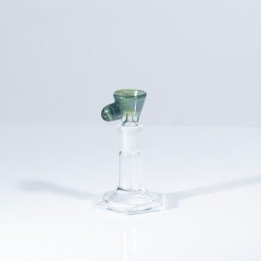 Gump Glass 14mm Nub Slide