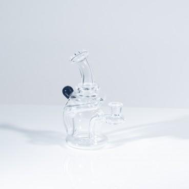 THC Glassworks - Smol Cycler