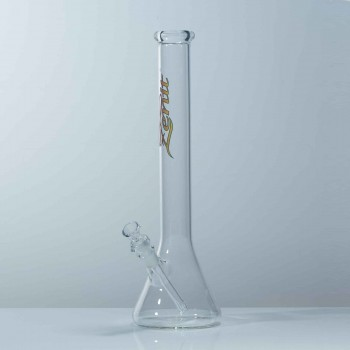 Zenit 40cm Beaker 3.5mm
