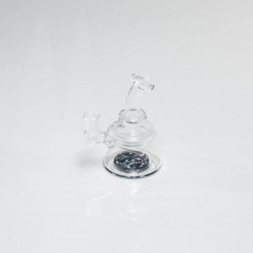 Al Gore 14mm Disc Flip Rig #5