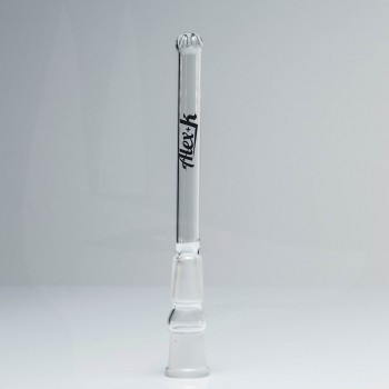 Alex K 18-18 Downstem