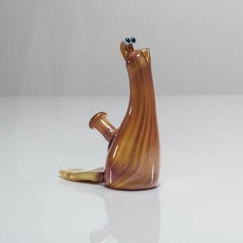 Browski Serendipity Slug 10mm