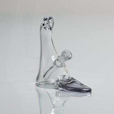 Browski Clear Slug 10mm