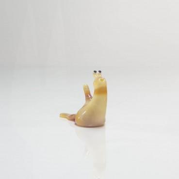 Browski Single Passion Slug 10mm