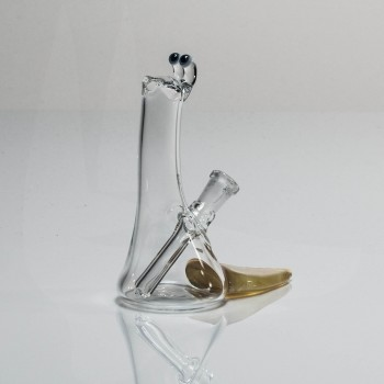 Browski Clear Slug 14mm