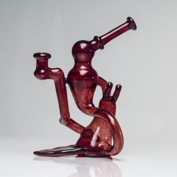 Browski Pommy Slug Cycler