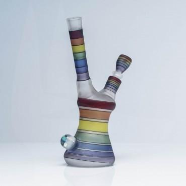 Biglin Rainbow Encalmo Bubb w/UV