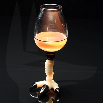 Jop Goblet 1050 Auction