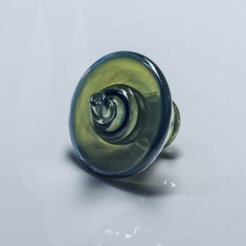 JS Glass Carb Cap Solara BB