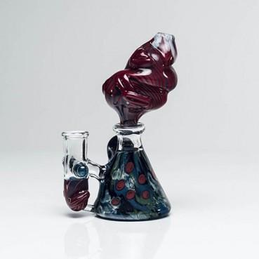 Josh Ford x Groe Abiogenesis Flask