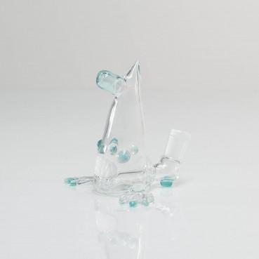 Kahuna Glass Scalien Rig