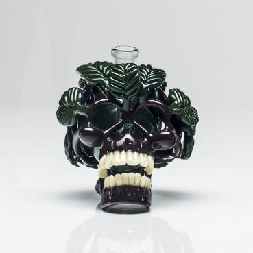 Kalika Leaf Skull Rig