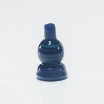 Kwest Glass Bubble Cap #3