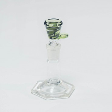 Kwest Glass 14mm Slide #3