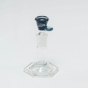 Kwest Glass 14mm Slide #12