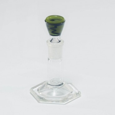 Kwest Glass 14mm Slide #15