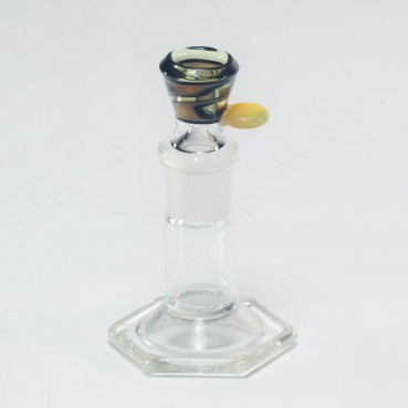 Kwest Glass 18mm Slide #2