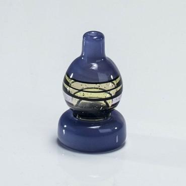 Kwest Glass Bubble Cap