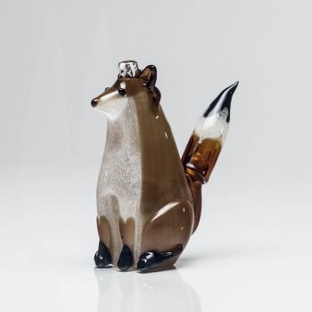 Prairie Pipes Fox Rig