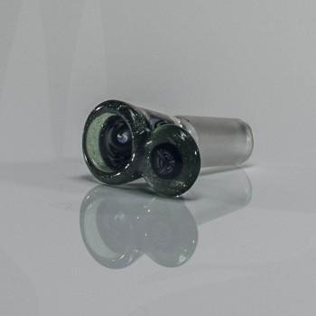 Talon 14mm Slide #11