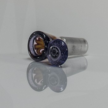 Talon 14mm Slide #2