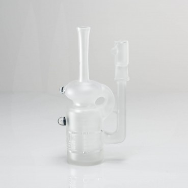 Tank Glass Can-Cycler 14mm Male