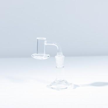 Anubis Quartz Blender
