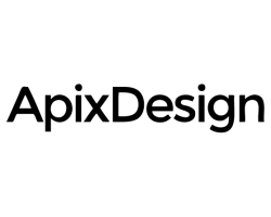 APIX Design