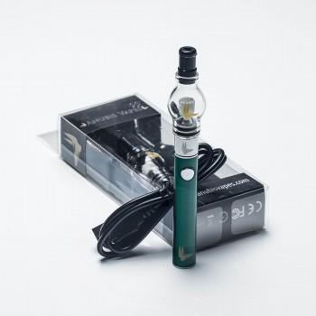 Anubis Vapes Single Pen Kit