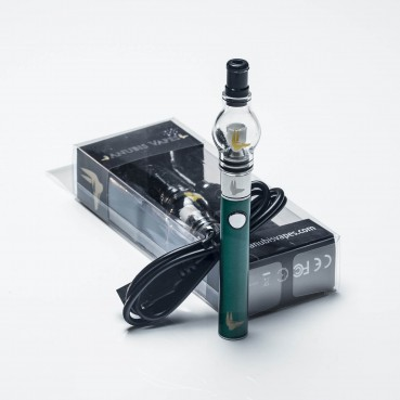 Anubis Vapes Single Pen Kit
