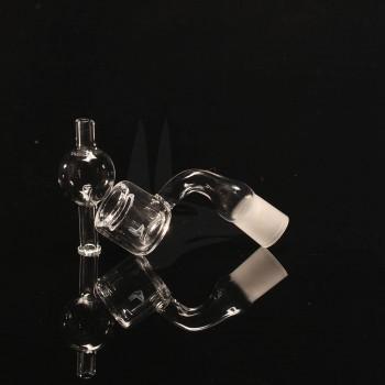 Anubis Quartz Thermal Female 90° or 45°