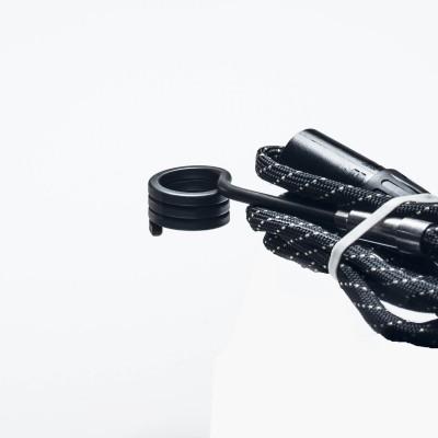Anubis Vapes 16mm E-Nail Coil